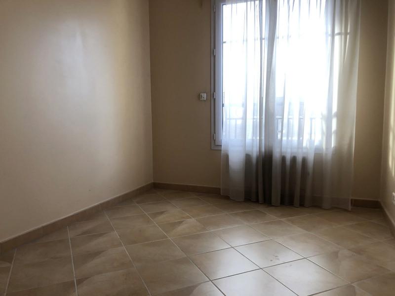 Vente appartement Livry-gargan 231500€ - Photo 5