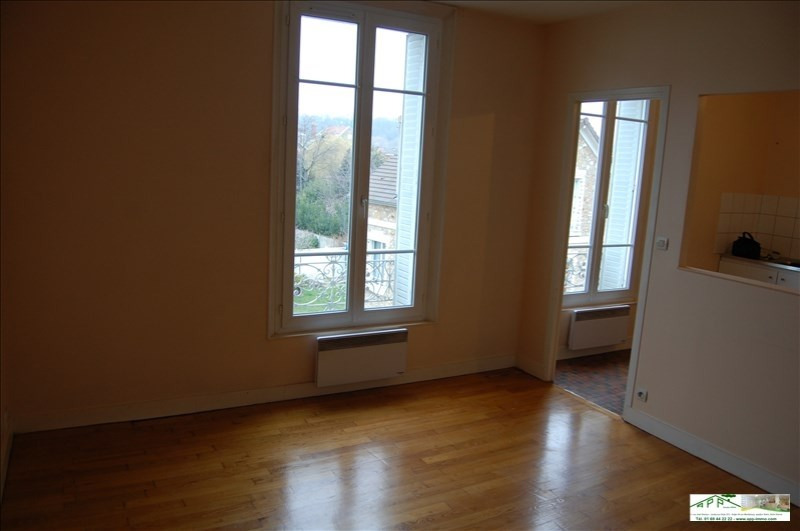 Location appartement Athis mons 730€ CC - Photo 3