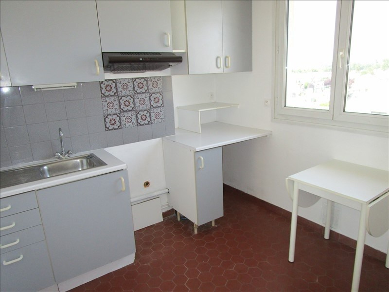 Produit d'investissement appartement Le pecq 164900€ - Photo 3