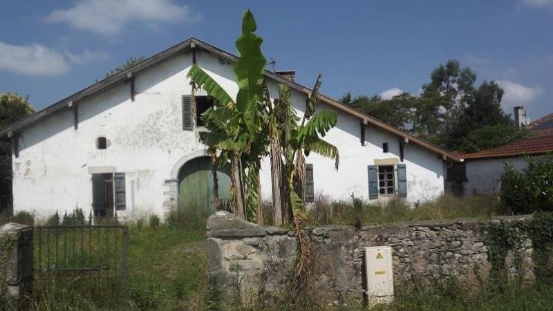 Sale house / villa Port de lanne 202400€ - Picture 1