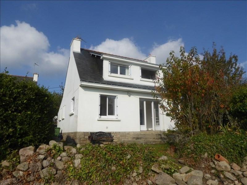 Sale house / villa Carnac 346300€ - Picture 2