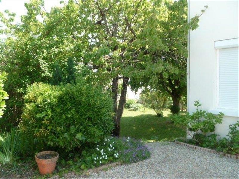 Vente maison / villa Le chateau d'oleron 299500€ - Photo 5
