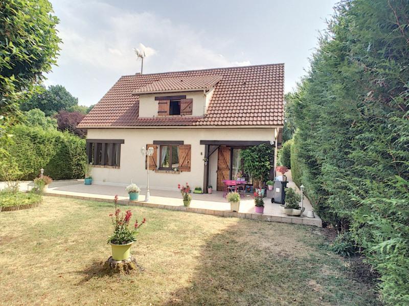 Vente maison / villa Maincy 324000€ - Photo 1