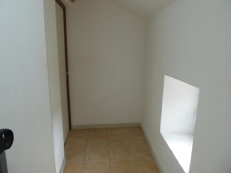 Location appartement Saint-germain 343€ CC - Photo 10