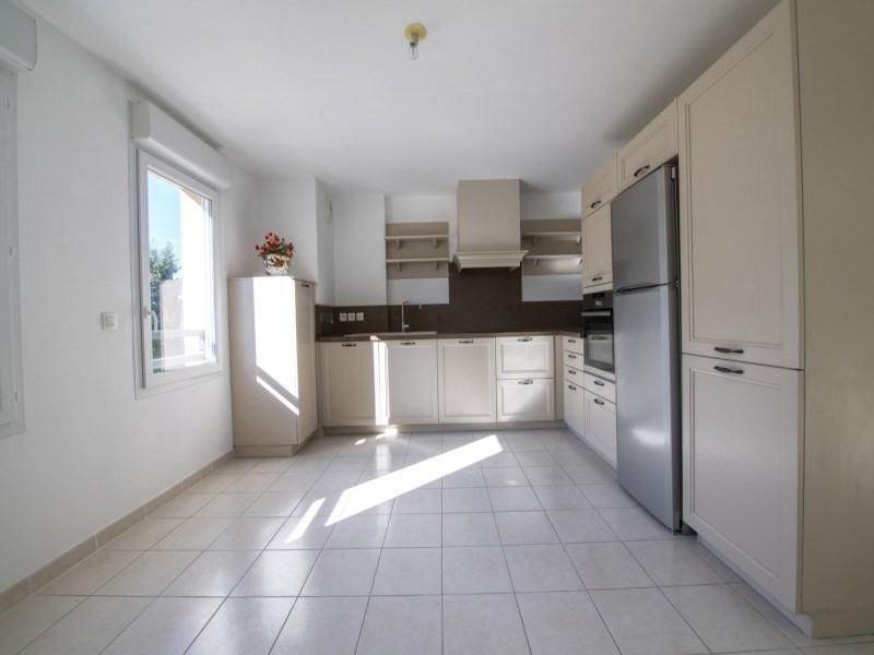 Sale apartment Saint-rémy-de-provence 325500€ - Picture 3