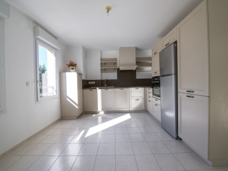 Verkauf wohnung Saint-rémy-de-provence 325500€ - Fotografie 3