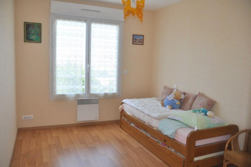 Vente appartement Royan 379440€ - Photo 5