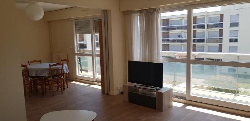 Vente appartement Vernon 149000€ - Photo 3