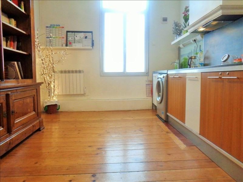 Sale house / villa Bethune 136000€ - Picture 4