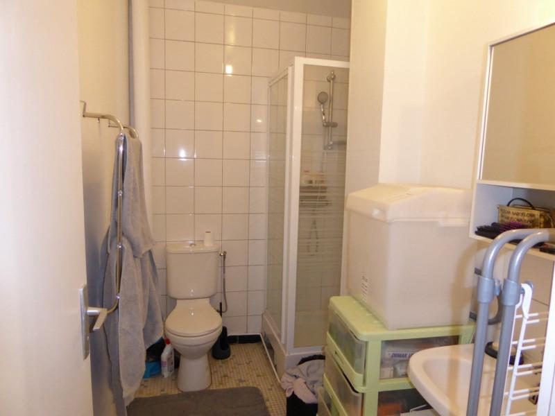 Rental apartment Maurepas 601€ CC - Picture 3