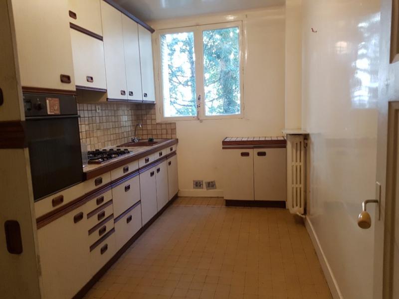 Revenda apartamento Boulogne billancourt 415000€ - Fotografia 4