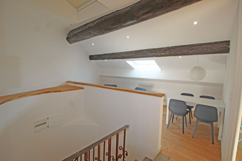 Vente appartement Port vendres 399 000€ - Photo 11