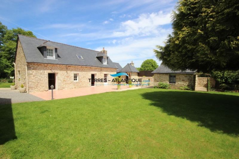 Venta  casa Scaer 262500€ - Fotografía 2