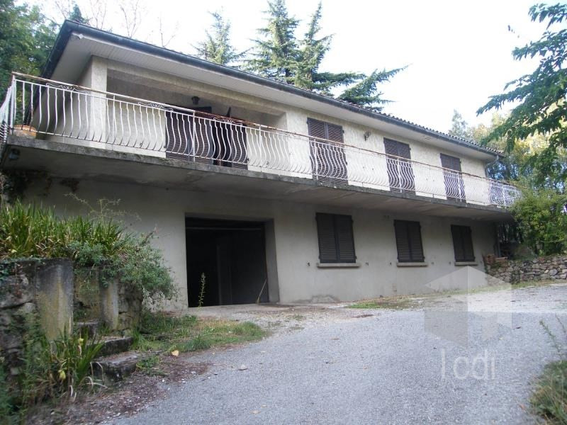 Vente maison / villa Tournon-sur-rhône 185000€ - Photo 1
