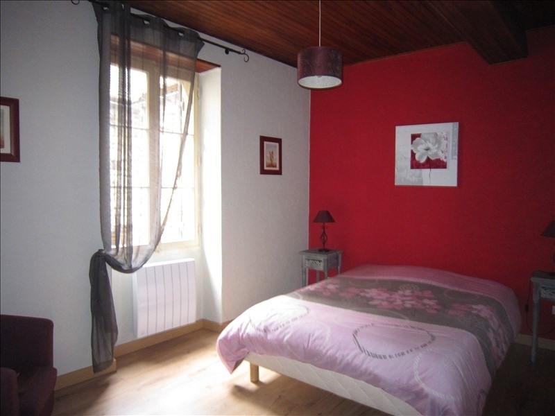 Vente maison / villa Siorac en perigord 99360€ - Photo 6