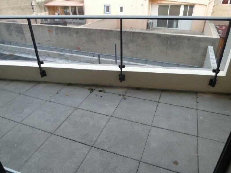 Vente appartement Perpignan 139000€ - Photo 5