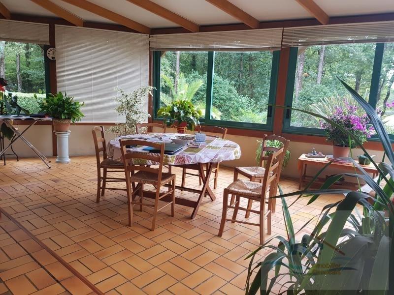 Vente maison / villa St pere en retz 304500€ - Photo 4