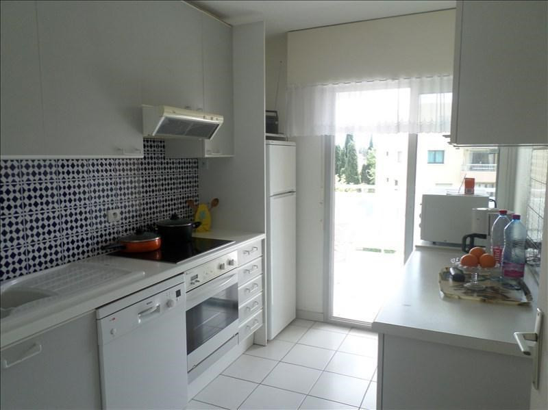 Sale apartment Frejus 264 000€ - Picture 3