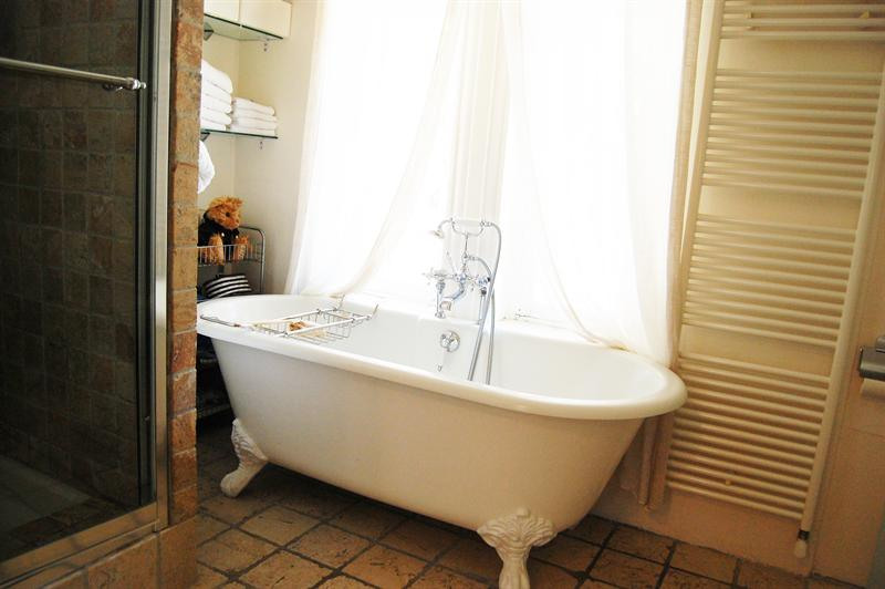 Revenda residencial de prestígio casa Le canton de fayence 895000€ - Fotografia 34