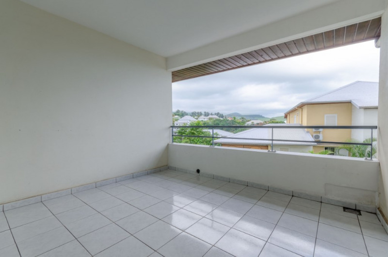 Sale apartment Saint pierre 98000€ - Picture 5
