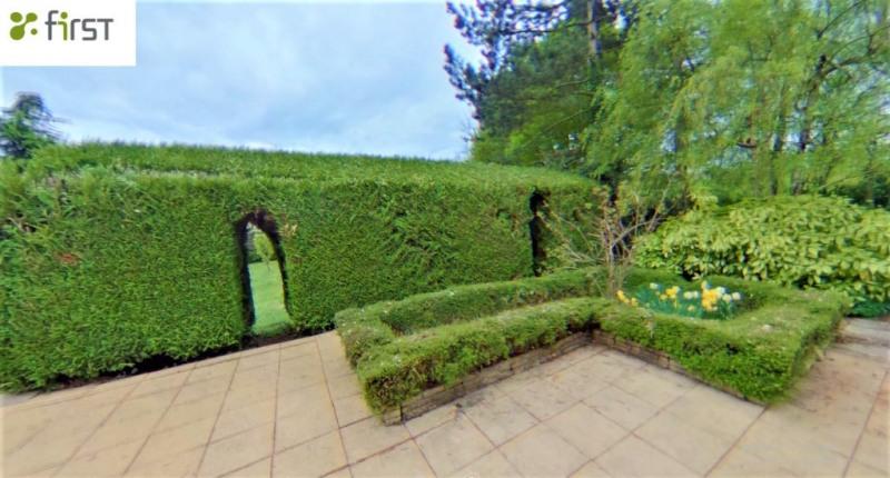 Venta de prestigio  casa Montagny les lanches 742000€ - Fotografía 6