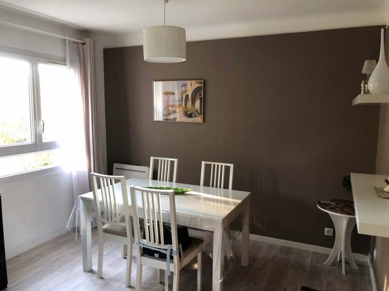 Vente appartement Sartrouville 231000€ - Photo 3