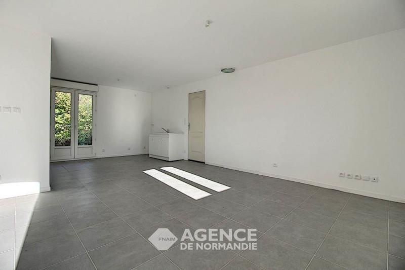 Investment property house / villa Montreuil-l'argillé 99000€ - Picture 4