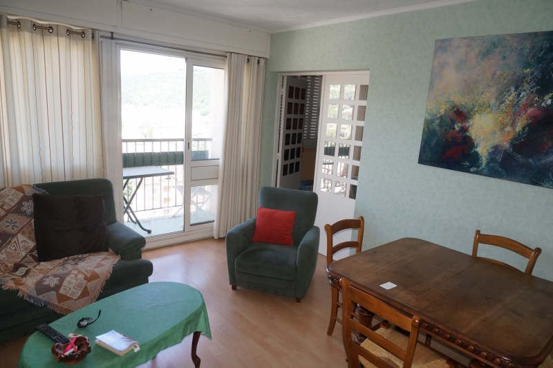 Sale apartment Vienne 92 000€ - Picture 11