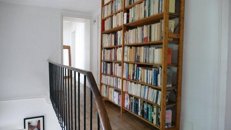 Vente de prestige maison / villa Senlis 950000€ - Photo 5