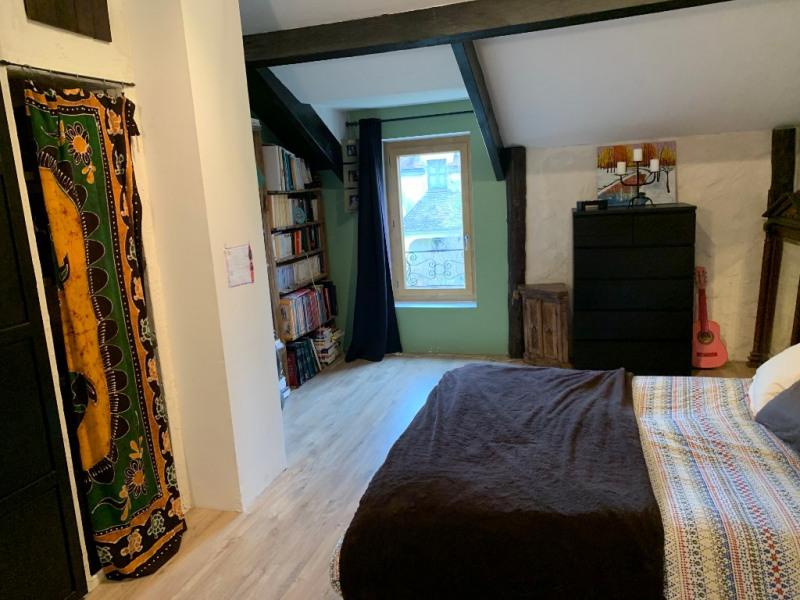 Sale house / villa Gesvres le chapitre 358000€ - Picture 5