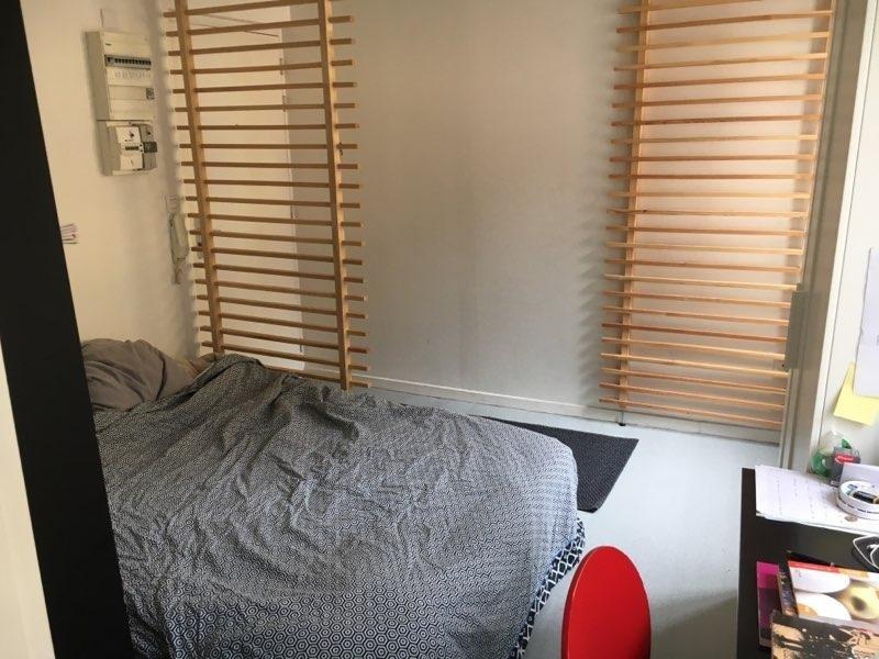 Rental apartment Strasbourg 420€ CC - Picture 3