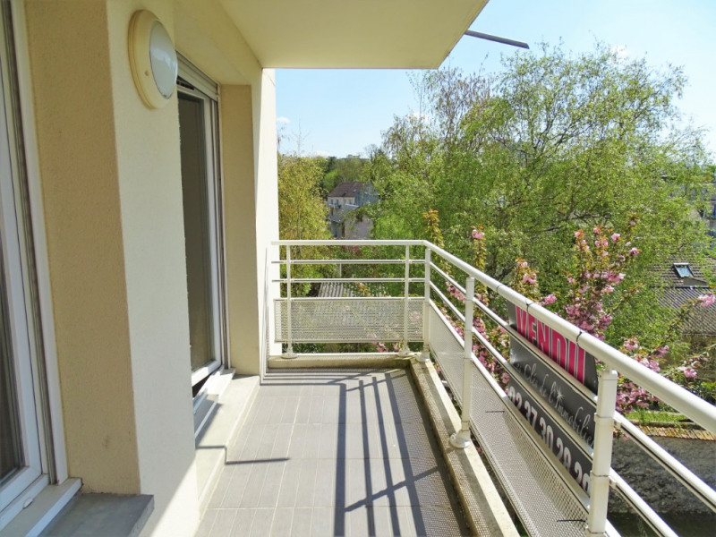 Vente appartement Chartres 97 000€ - Photo 6