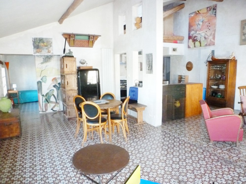 Vente appartement Avignon 229 000€ - Photo 3