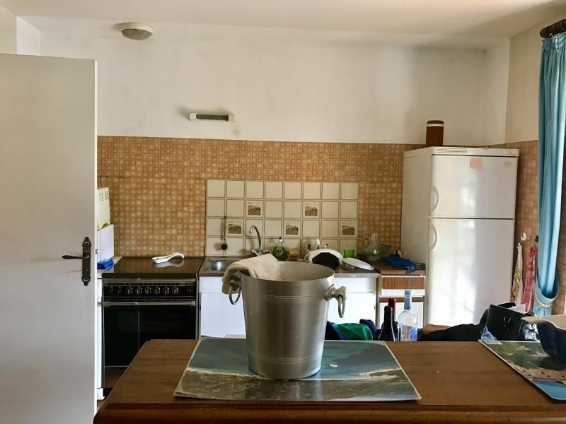Rental house / villa Propriano 870€ CC - Picture 3