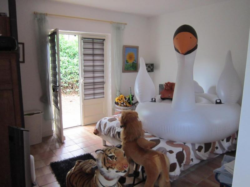 Vente de prestige maison / villa La palmyre 780000€ - Photo 7