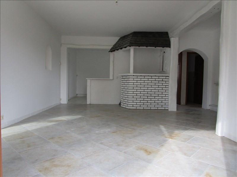 Sale house / villa Barzun 266500€ - Picture 3