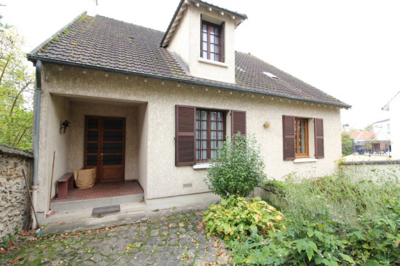 Sale house / villa Meaux 390 000€ - Picture 1