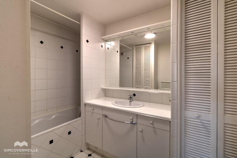 Sale apartment Le vesinet 605000€ - Picture 8