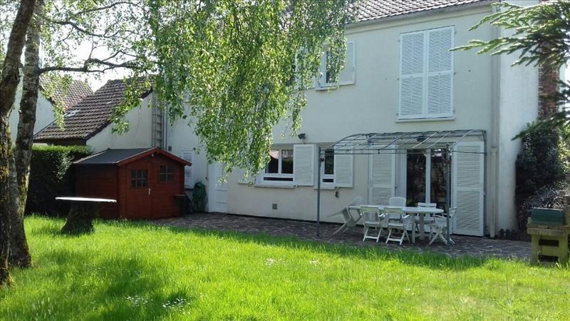 Vente maison / villa Rambouillet 430500€ - Photo 1