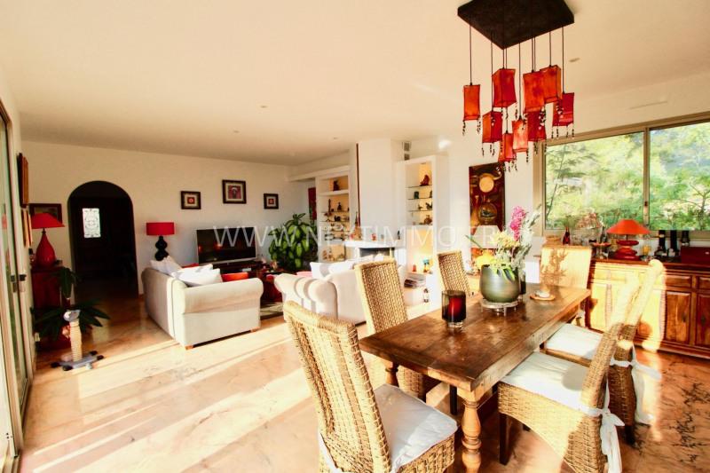 Vente de prestige appartement Menton 797000€ - Photo 2