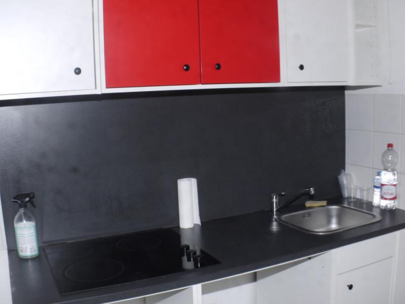 Vente appartement Marseille 9ème 177000€ - Photo 8