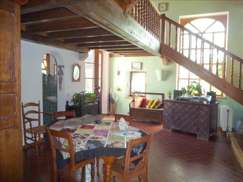 Vente maison / villa Cessy 655000€ - Photo 5