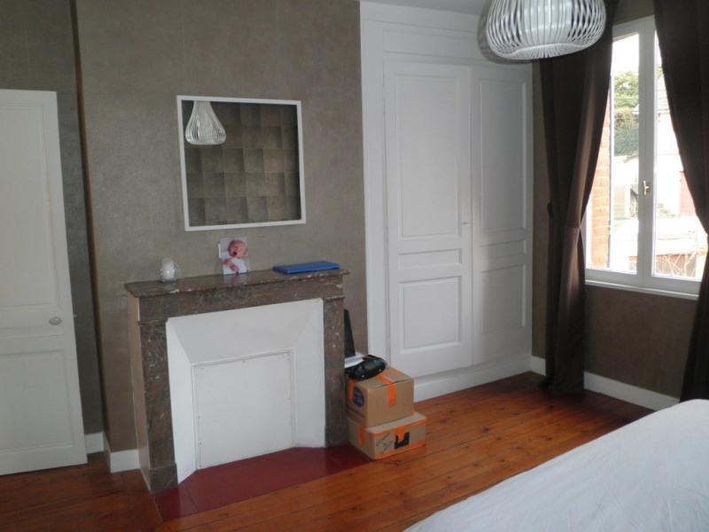 Sale house / villa Amfreville la mi voie 169500€ - Picture 6