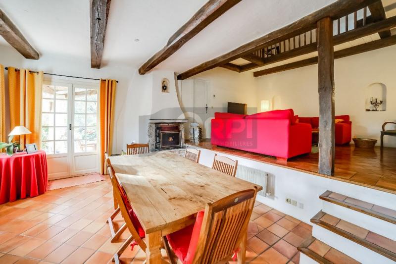Vente de prestige maison / villa Colomars 600000€ - Photo 9