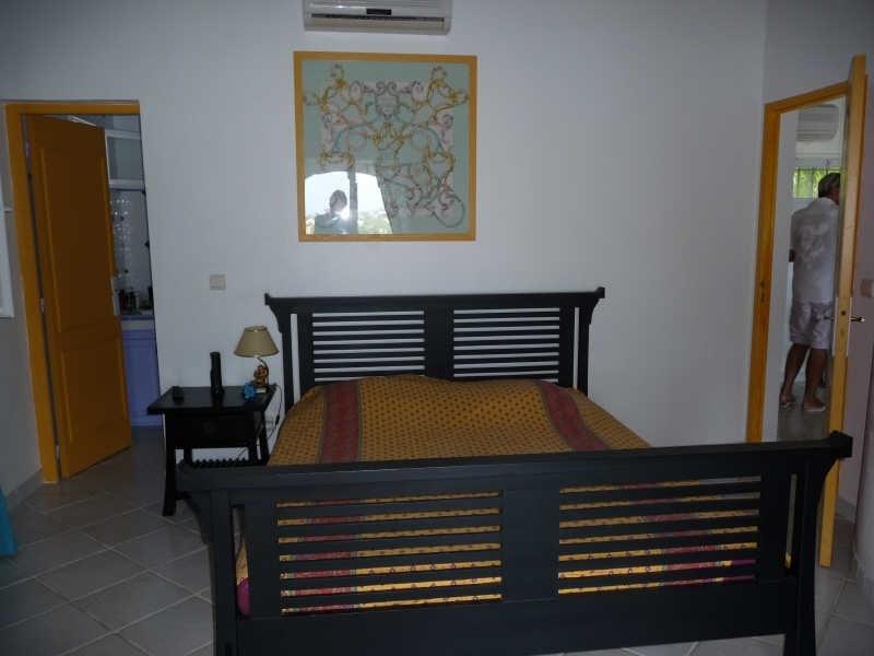 Vente de prestige maison / villa St martin 750000€ - Photo 3