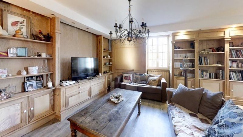 Vente maison / villa Saint-andré-de-seignanx 725000€ - Photo 9