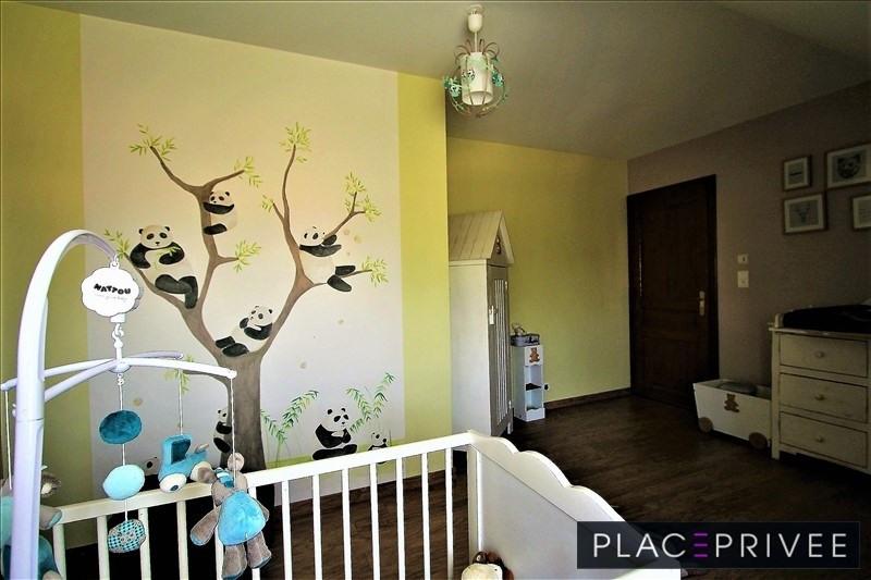 Sale house / villa Luneville 398000€ - Picture 9