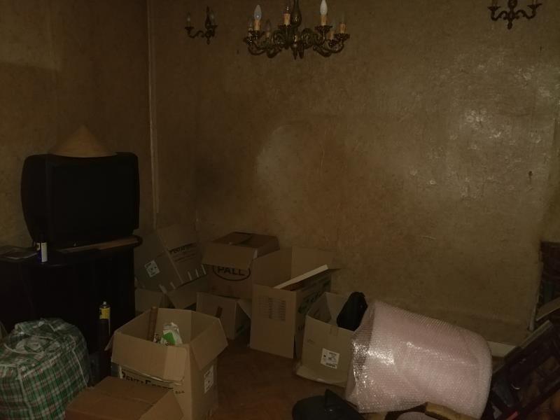 Vente maison / villa Villiers le bel 180000€ - Photo 3