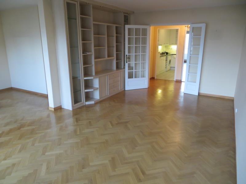 Vente appartement Issy les moulineaux 730000€ - Photo 1
