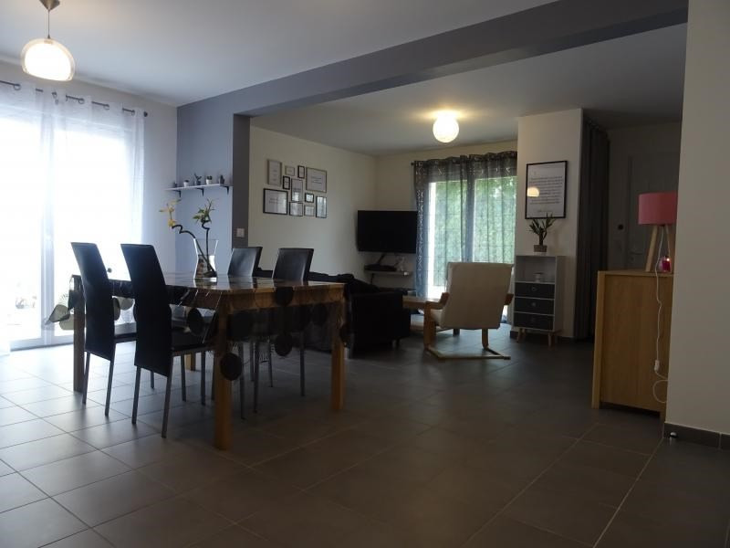 Vente maison / villa Rosieres pres troyes 189500€ - Photo 2